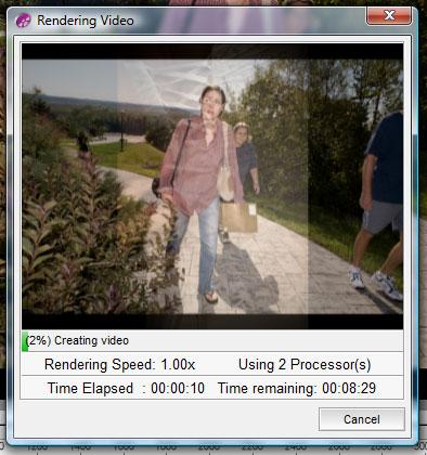 renderingvideo.jpg