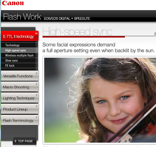 canon-works