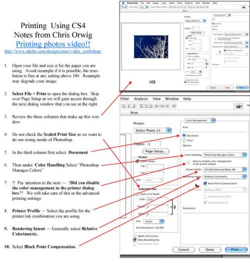 printing-to-cs4-final-12